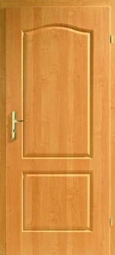 Porta drzwi toruń