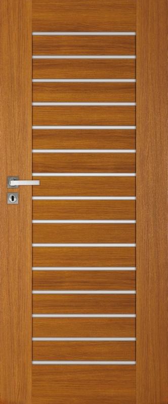 Dre drzwi bydgoszcz